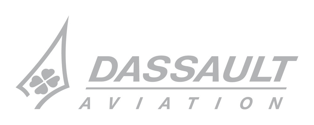 logo-dassault-aviation-1600.jpg
