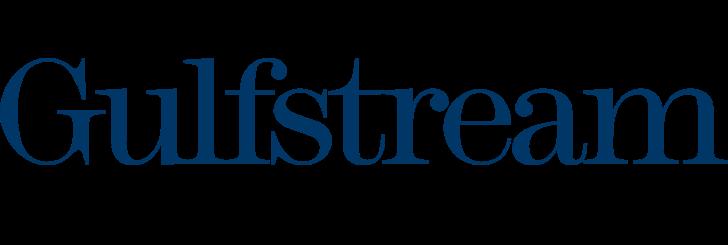 logo-gulfstream.png