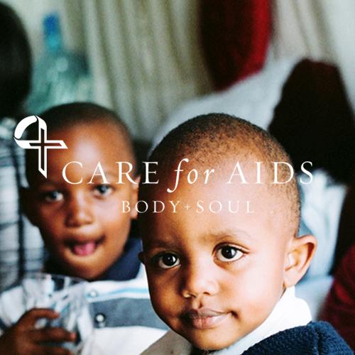 CareForAids1.jpg