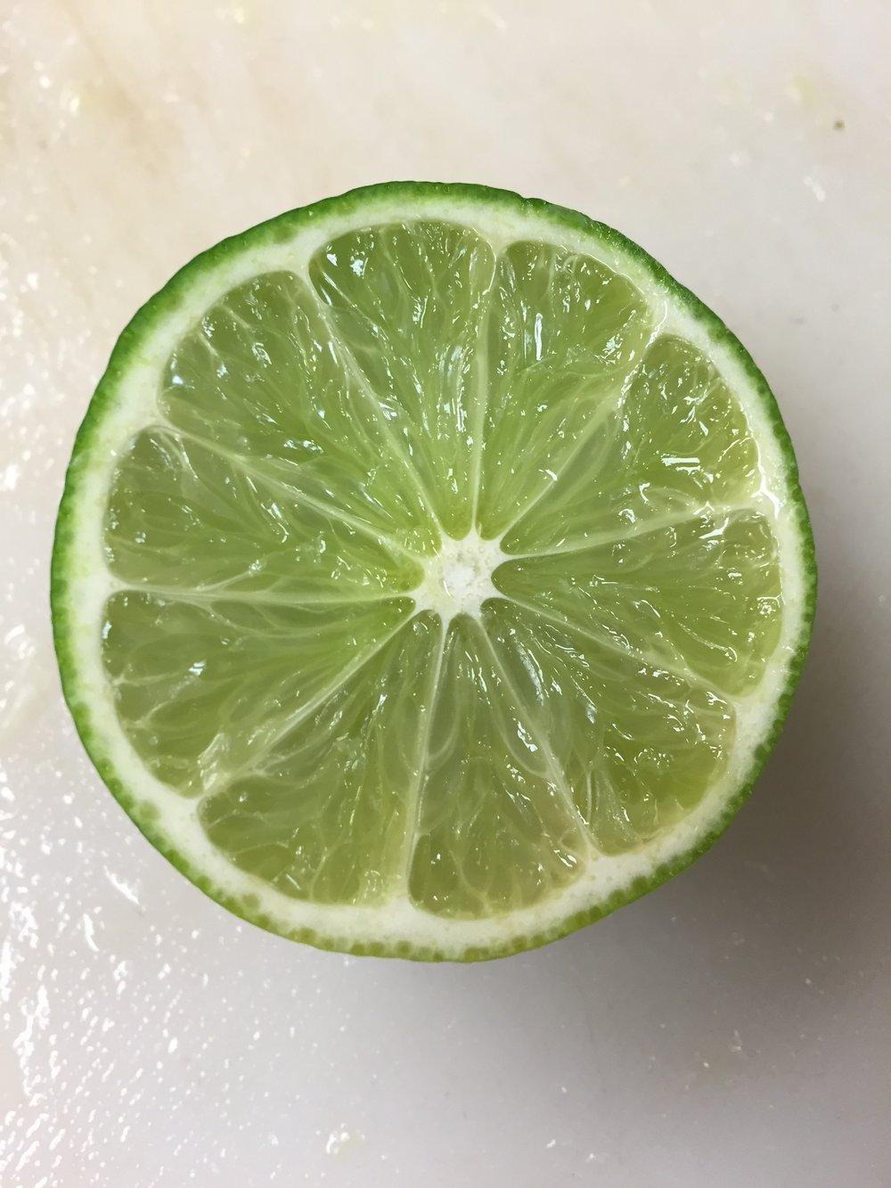 Lime.jpeg