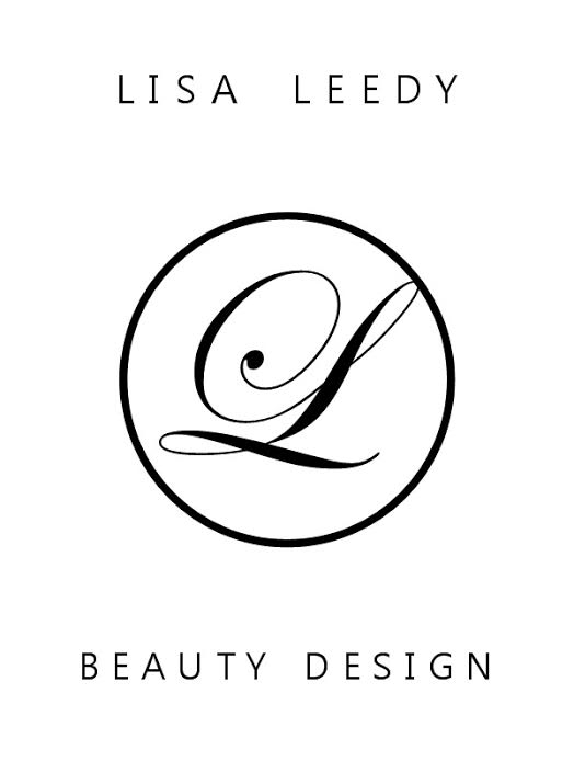 Lisa Leedy Beauty Design