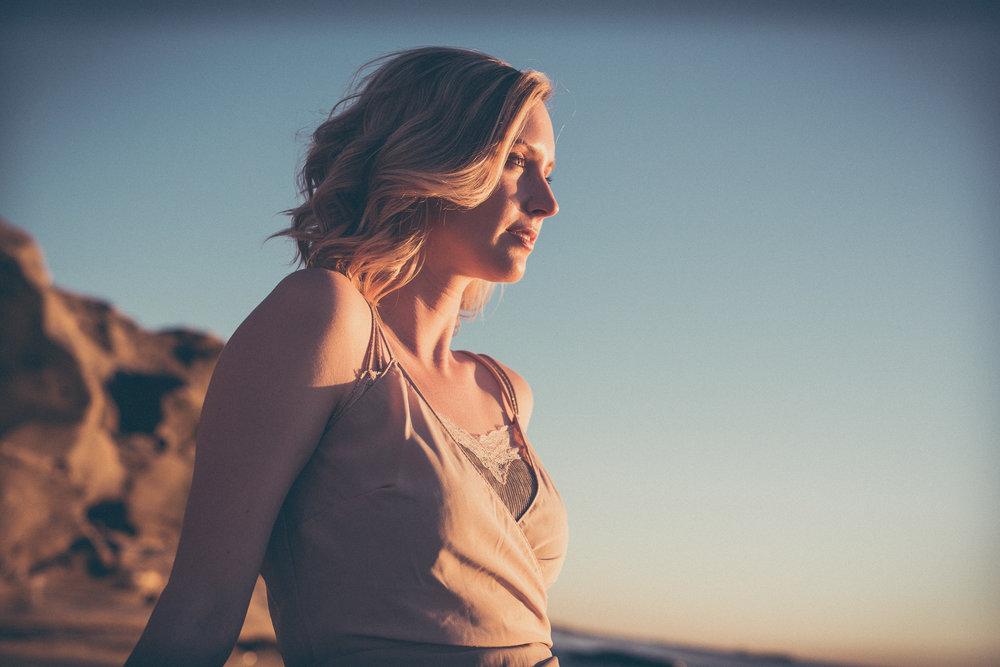 Lisa Leedy- Kaitlin-Nick Isabella