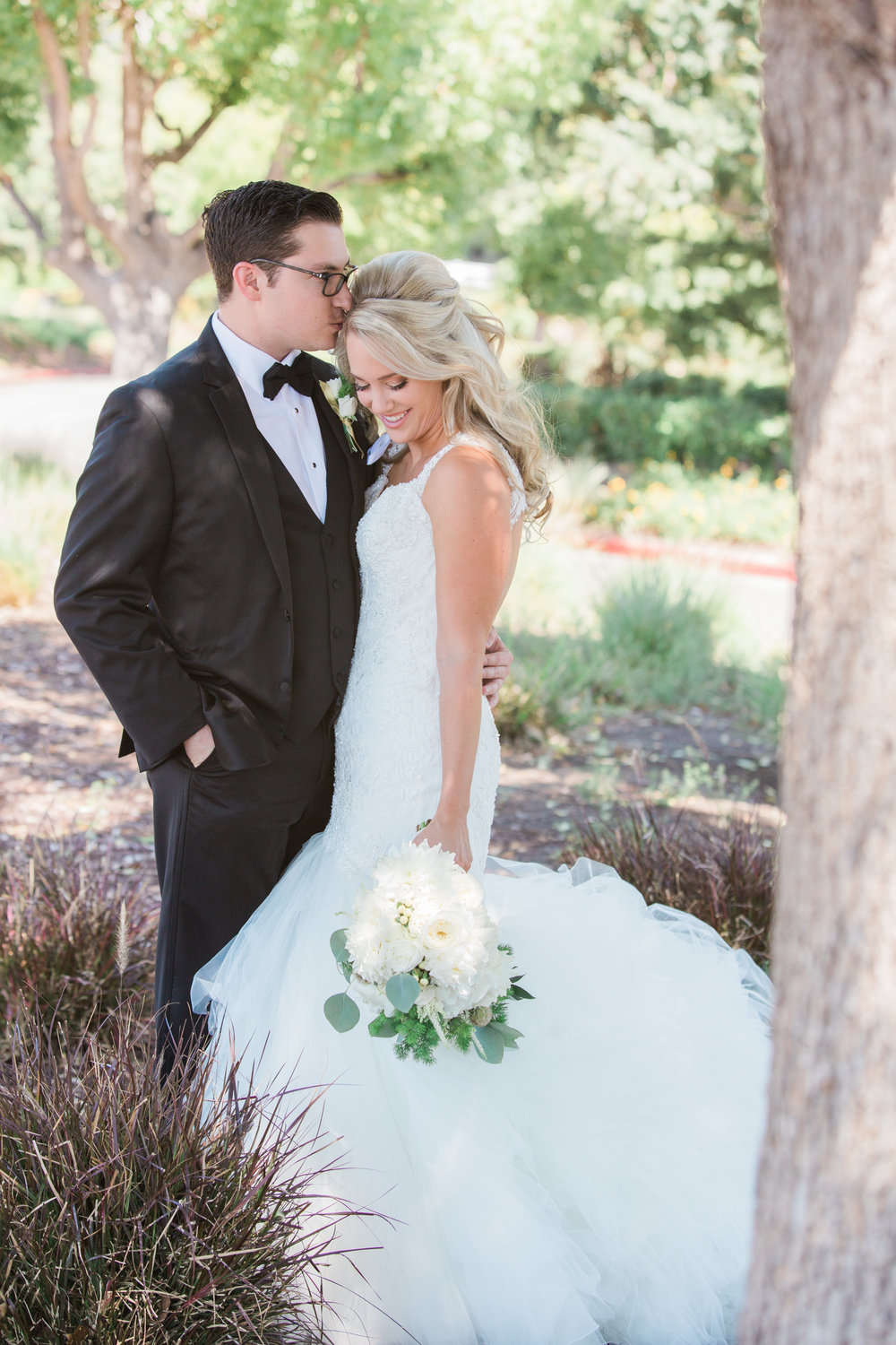 **Lisa Leedy-Maddy Blake Wedding 201741 copy.jpg
