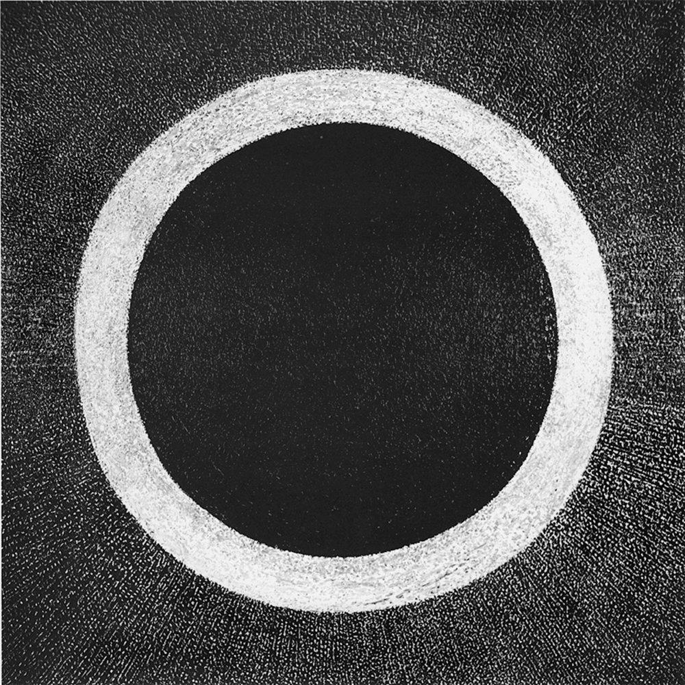 White Circle, Time