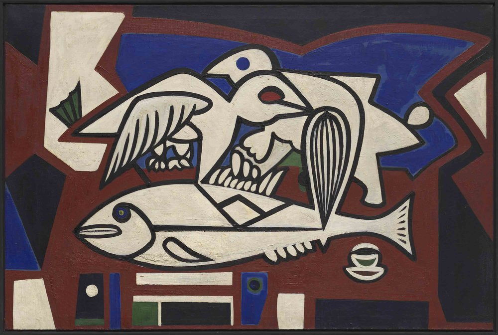Pousette-Dart_Bird-and-Fish_1939.jpg