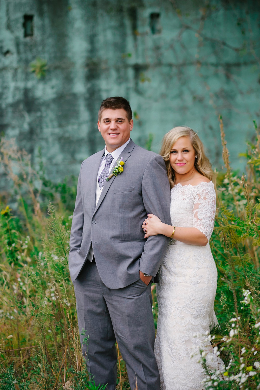 McConville Studio Starved Rock and Chicagoland Wedding Photographer 103.jpg