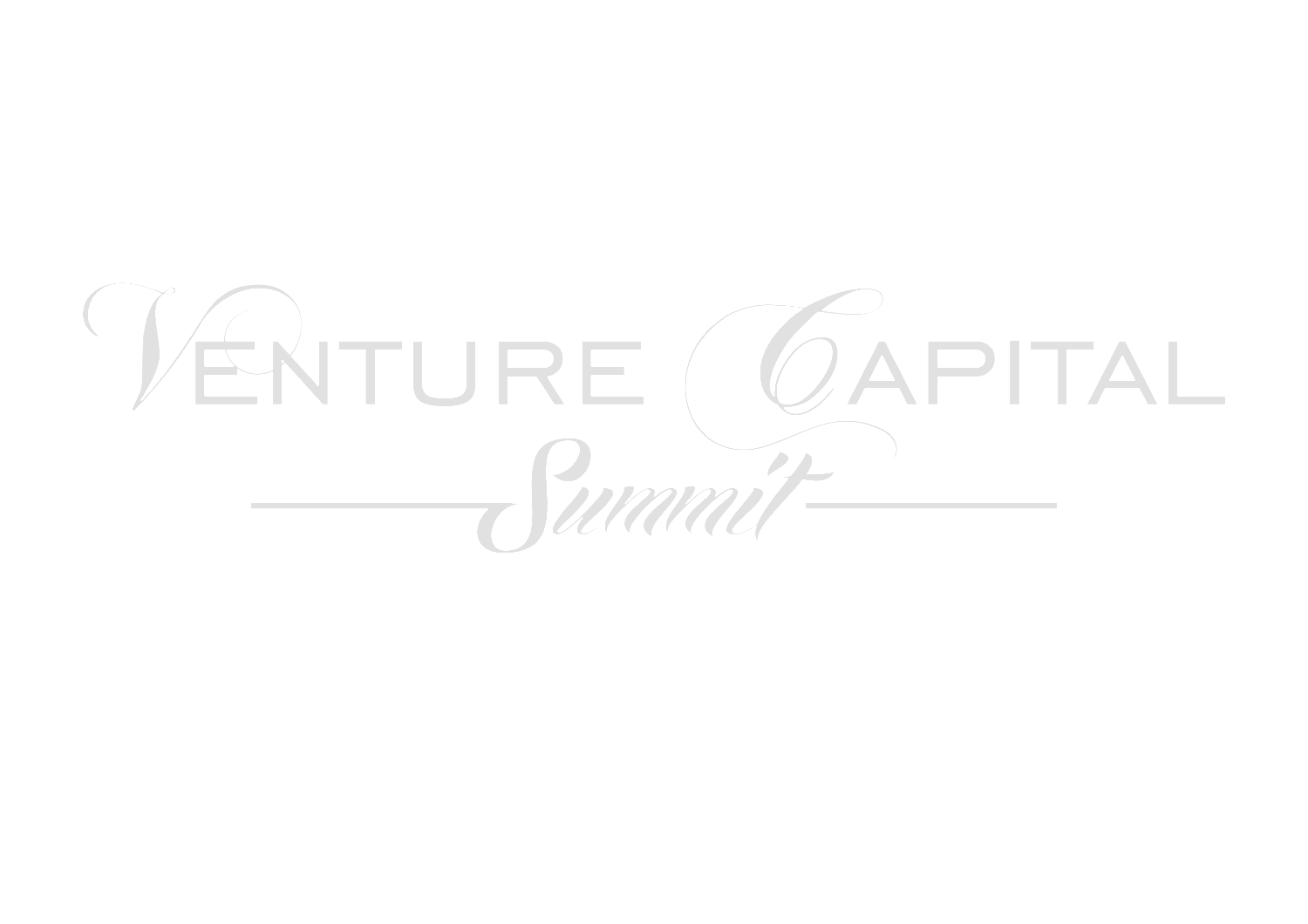 Venture Capital Summit