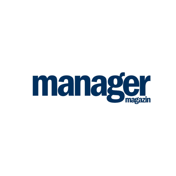 sitelogo-manager.jpg