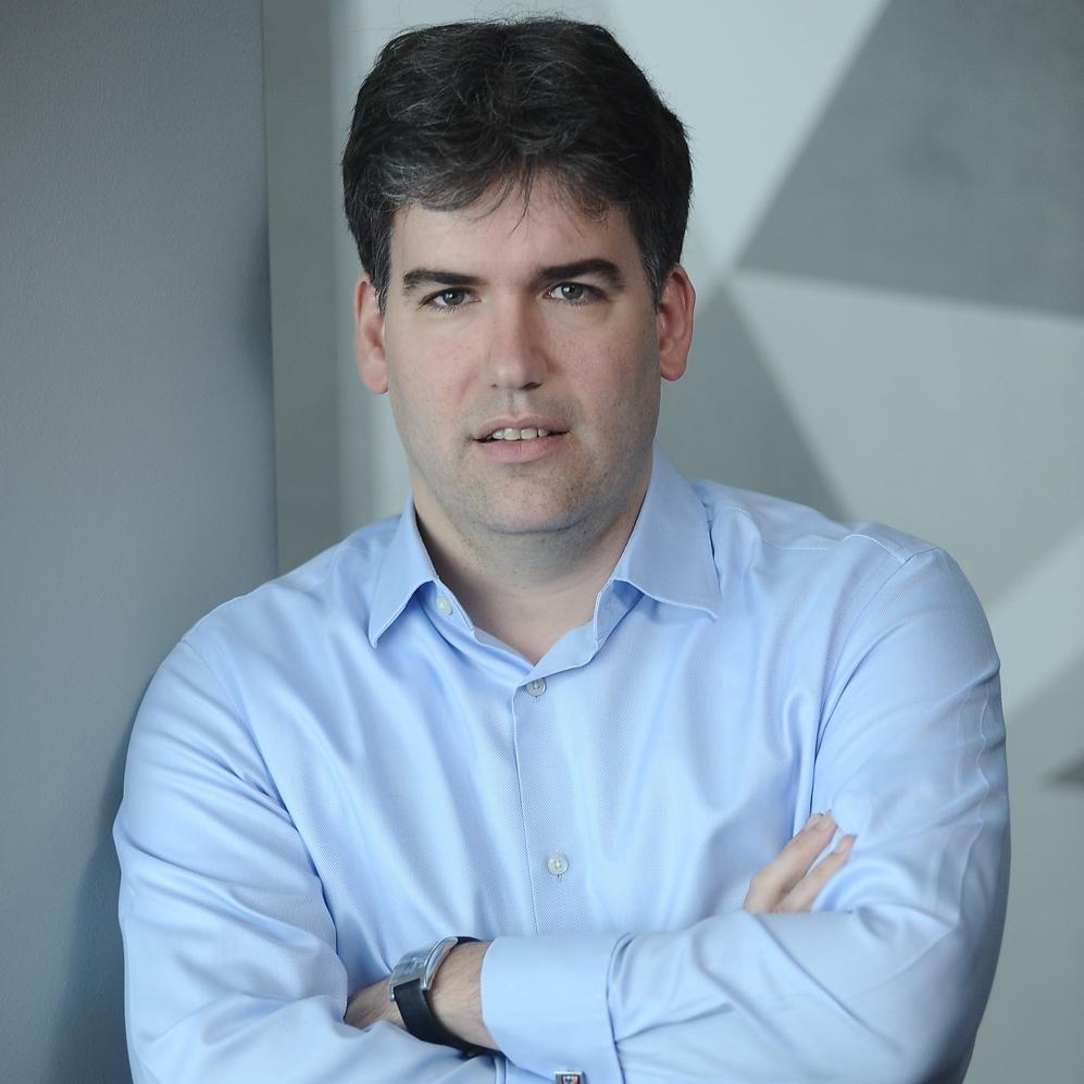 Galácz Ábel    CEO, Lead Ventures Zrt.