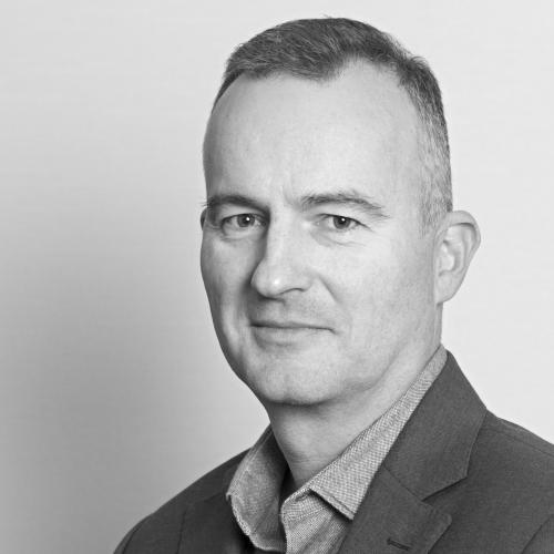 Herczeg Gábor    investment manager, FINATECH Capital