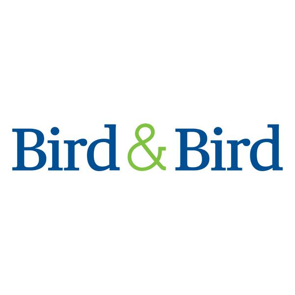 sitelogo-BirdBird.jpg