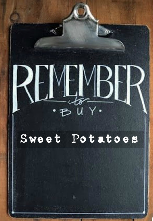 SweetPotato1.jpg