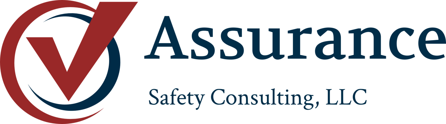 Assurance Safety Consulting, LLC
