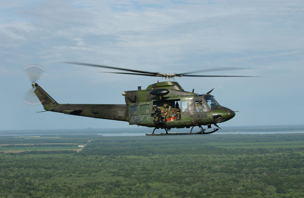 CH-146_Griffon_Helicopter.jpg