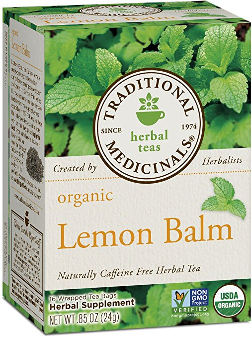 lemon balm tea.jpg