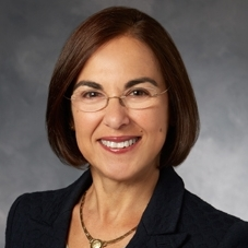Lidia Schapira, MD    Director of Cancer Survivorship, Stanford Medical Center