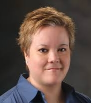 Shelli Kesler, PhD Associate Professor, Department of Neuro-Oncology, MD Anderson Cancer Center