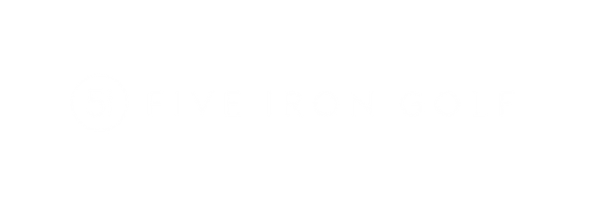 Five Iron Golf