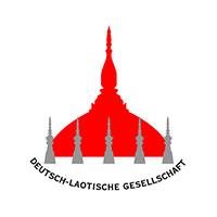 Logo_004.jpg