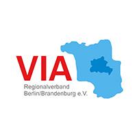 Logo_007.jpg