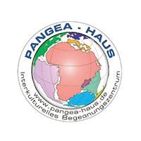 Logo_014.jpg