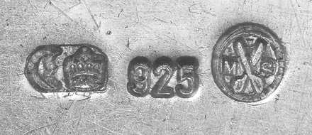 925-silver.jpg