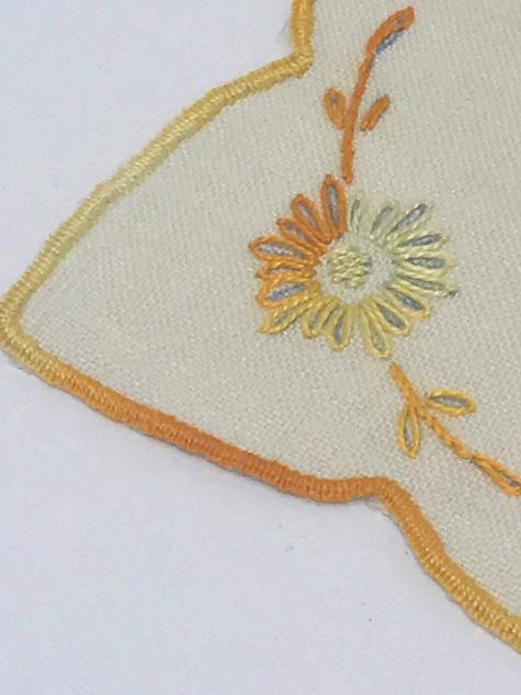 Orange Vintage Napkins.jpg