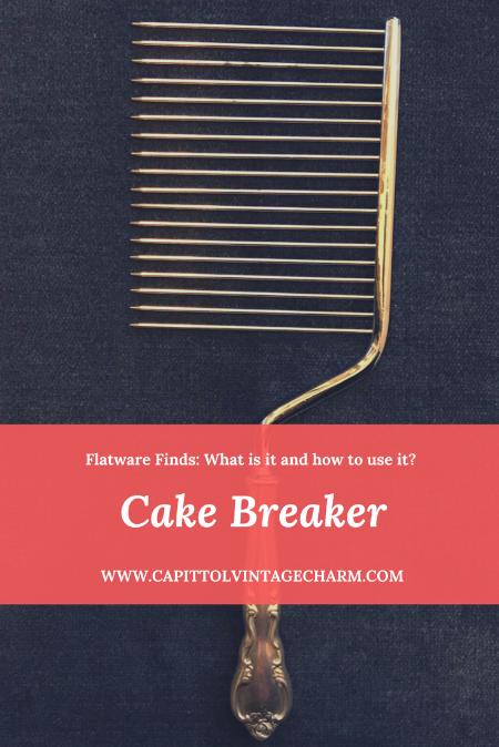 Cake Breaker (1).png