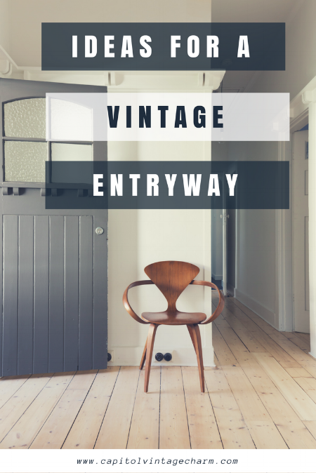 Ideas for a Vintage Entryway.png