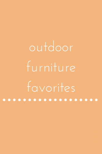outdoor furniture (1).png
