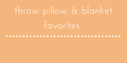 throw pillows and blankets (1).png