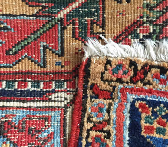 hand-knotted-rug-1.jpg