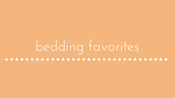 beddingfavorites (1).png