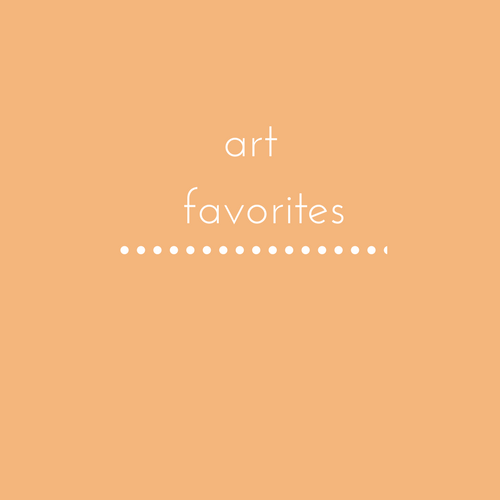 art favorites .png