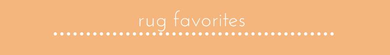 rug favorites (2).png