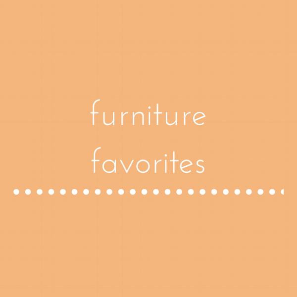furniturefavorites.png