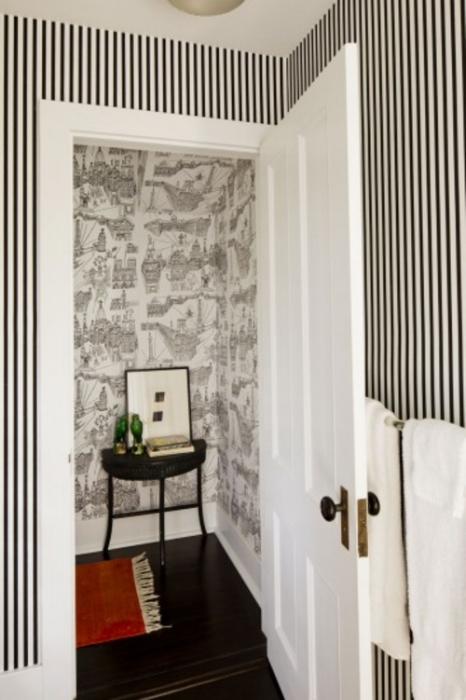 kate-andy-spade-home-house-southhampton-steven-sclaroff-13.jpg
