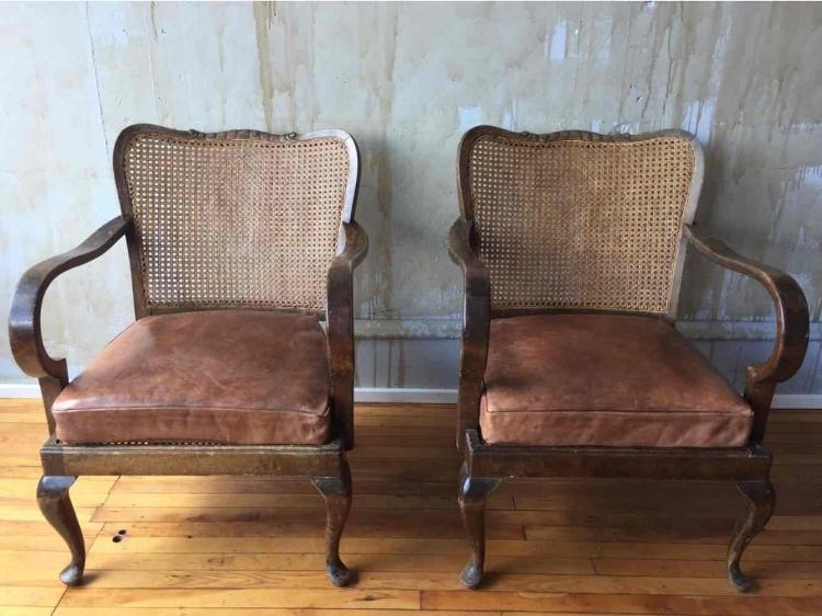 pair-vintage-caned-chairs_481324ab-8ab5-4f64-a37f-6b3e2934a41a.jpg