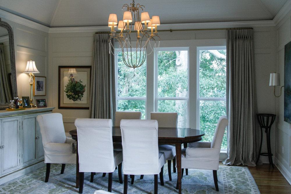 greenleaf-architects-old-mandeville-renovation-dining-room.jpg