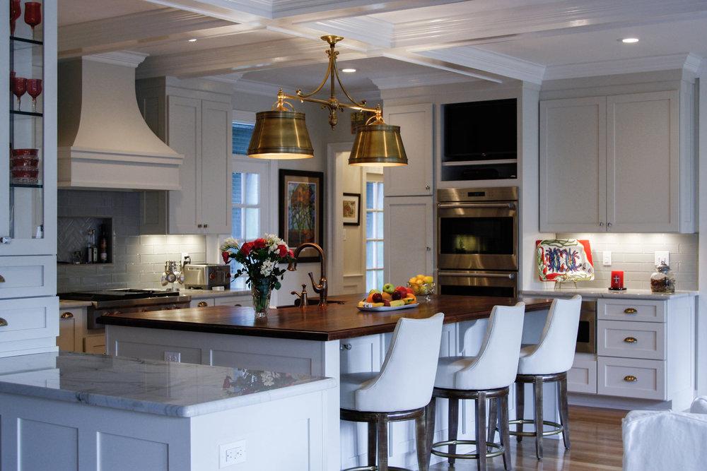 greenleaf-architects-old-mandeville-renovation-kitchen.jpg