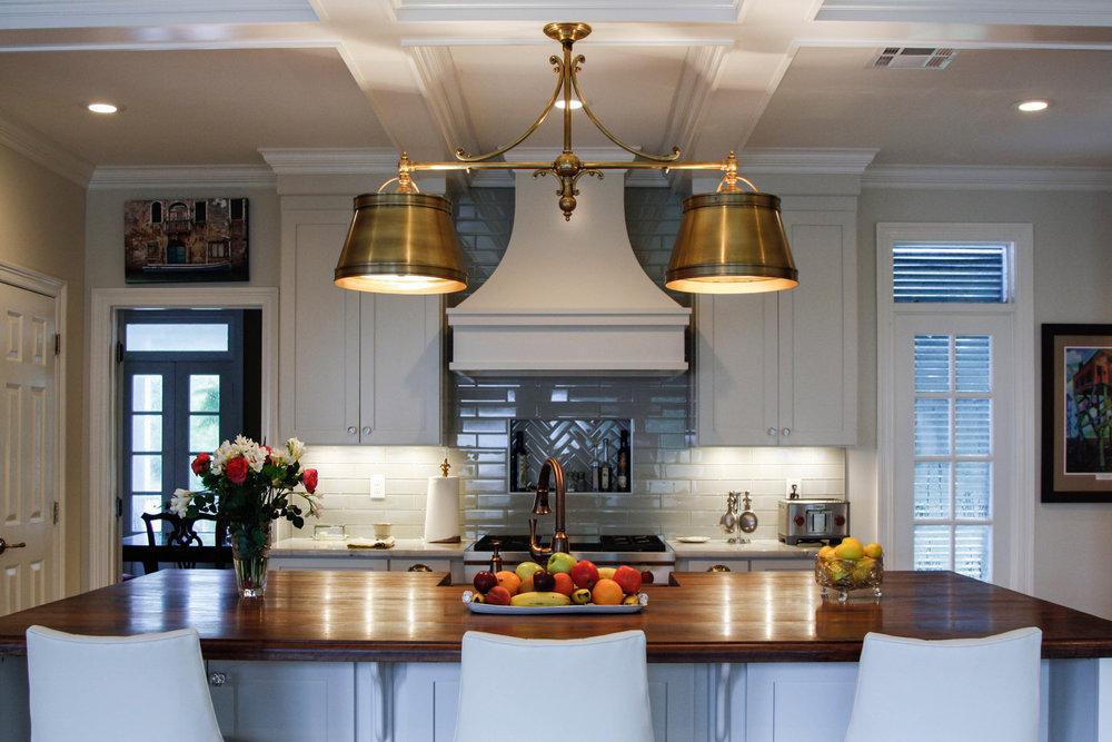 greenleaf-architects-old-mandeville-renovation-kitchen2.jpg