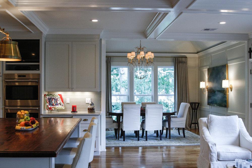 greenleaf-architects-old-mandeville-renovation-kitchen-dining.jpg