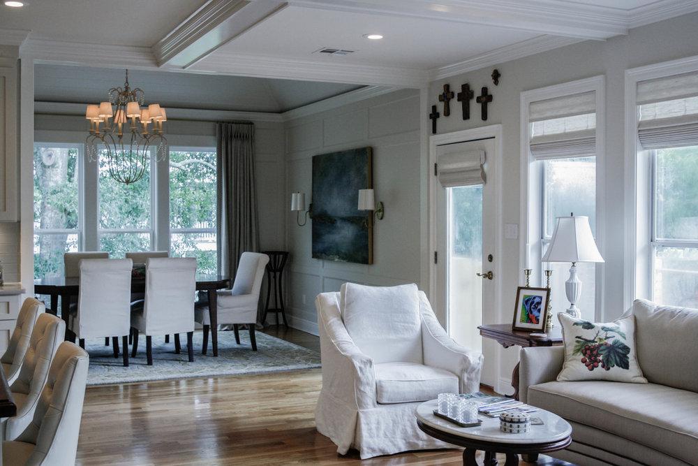greenleaf-architects-old-mandeville-renovation-sitting-room.jpg
