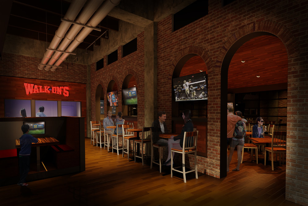 greenleaf-architects-walk-ons-clearview-bar.jpg