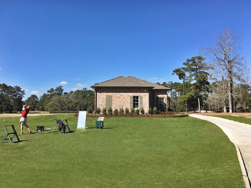 greenleaf-architects-tchefuncta-country-club-golf-training-facility-side.jpg
