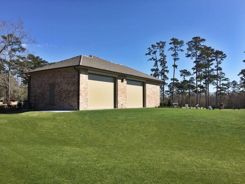 greenleaf-architects-tchefuncta-country-club-golf-training-facility-back.jpg