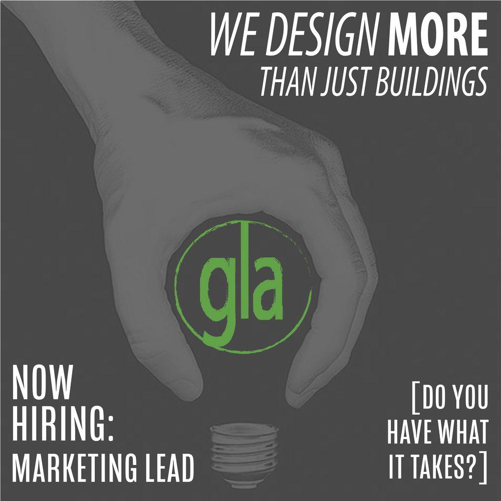 careers-at-greenleaf-lawson-architects-marketing-lead