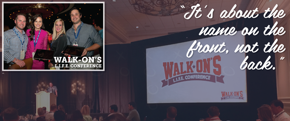 Walk-Ons-Greenleaf-Lawson-Architects-Life Conference.PNG