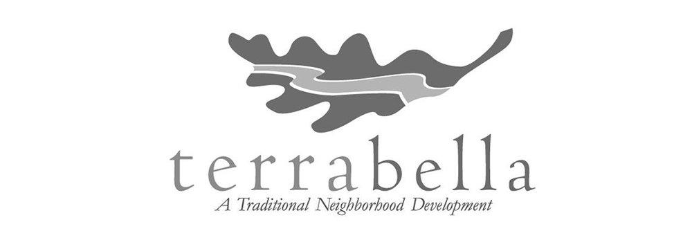 Client_TerraBella Village.jpg