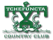 Tchefuncta Country Club.jpg